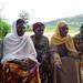 USAID_LAND_Rwanda_2014-27.jpg