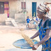 USAID_PRADDII_CoteD'Ivoire_2017-127.jpg