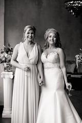 The Wedding of Emmy and Justin - Bodhi Woof (Tony Weeg Photography) Tags: wedding weddings 2018 tony weeg emmy justin mcnatt moses queen wilmington delaware bride groom