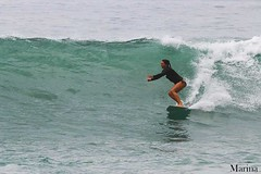 rc0001 (bali surfing camp) Tags: surfing bali surf lessons report