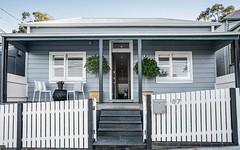 87 Renwick Street, Drummoyne NSW