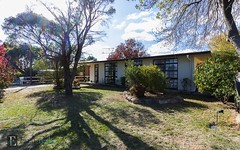 16 Powell St, Bungendore NSW