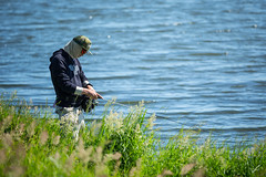 5D_28443 (Andrew.Kena) Tags: fishing competitions omsk