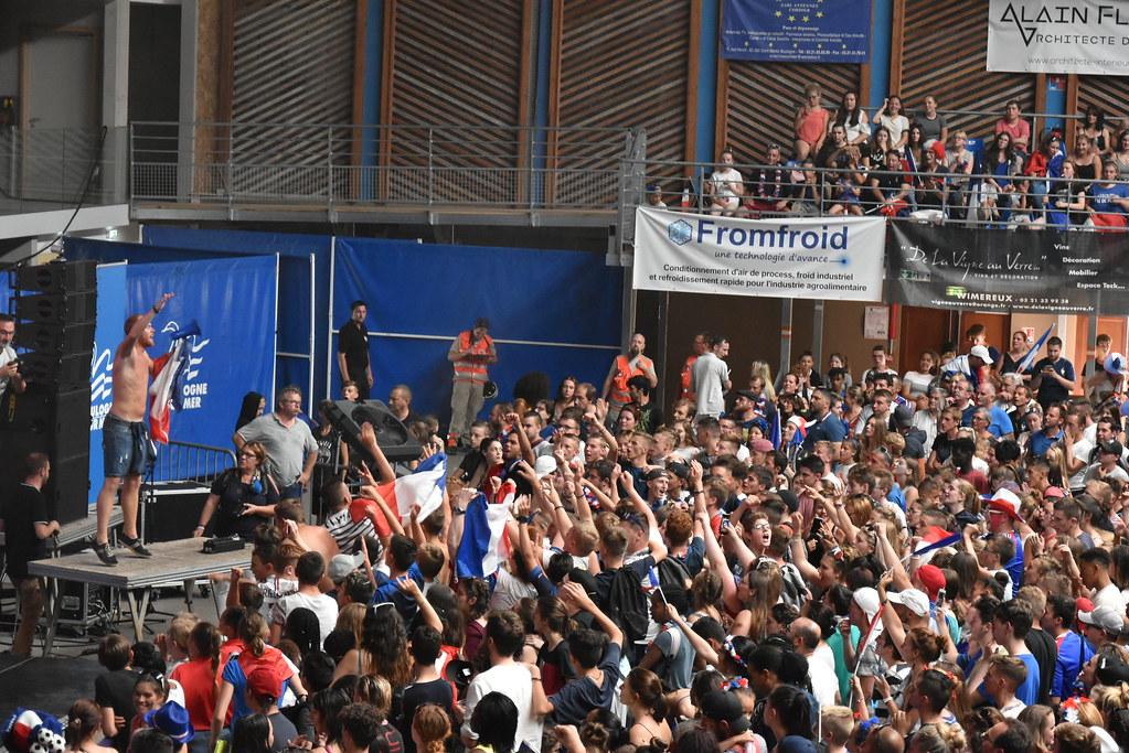 Finale France - Croatie 15.07.18  (17)