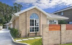 1/71 Victoria Road, Woy Woy NSW