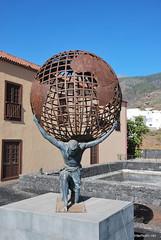 Музей Тура Хейєрдала, Гуїмар,Тенеріфе, Канари  InterNetri  44