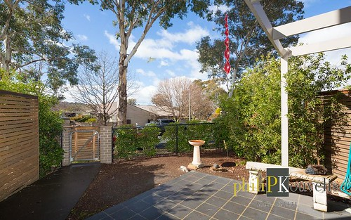 4/48 Pearson Street, Holder ACT 2611