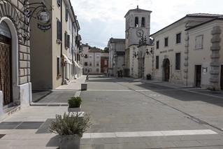 Gradisca d'Isonzo