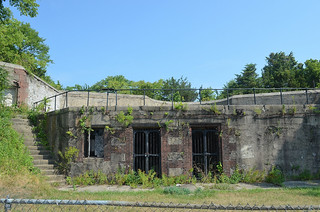 Fort Hancock 15