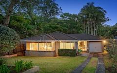 5 Lidwina Place, Cromer NSW