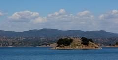 IMG_0669 - edit (Anthony Lockstone) Tags: don pedro lake california