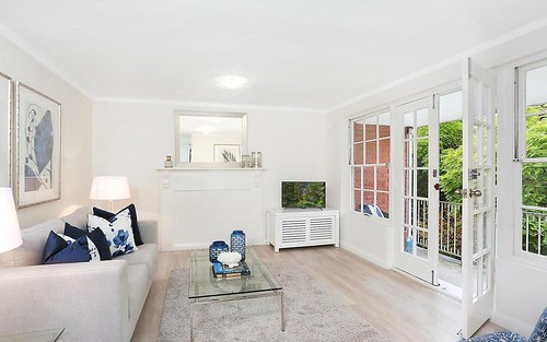 9/73-75 Burns Bay Rd, Lane Cove NSW 2066