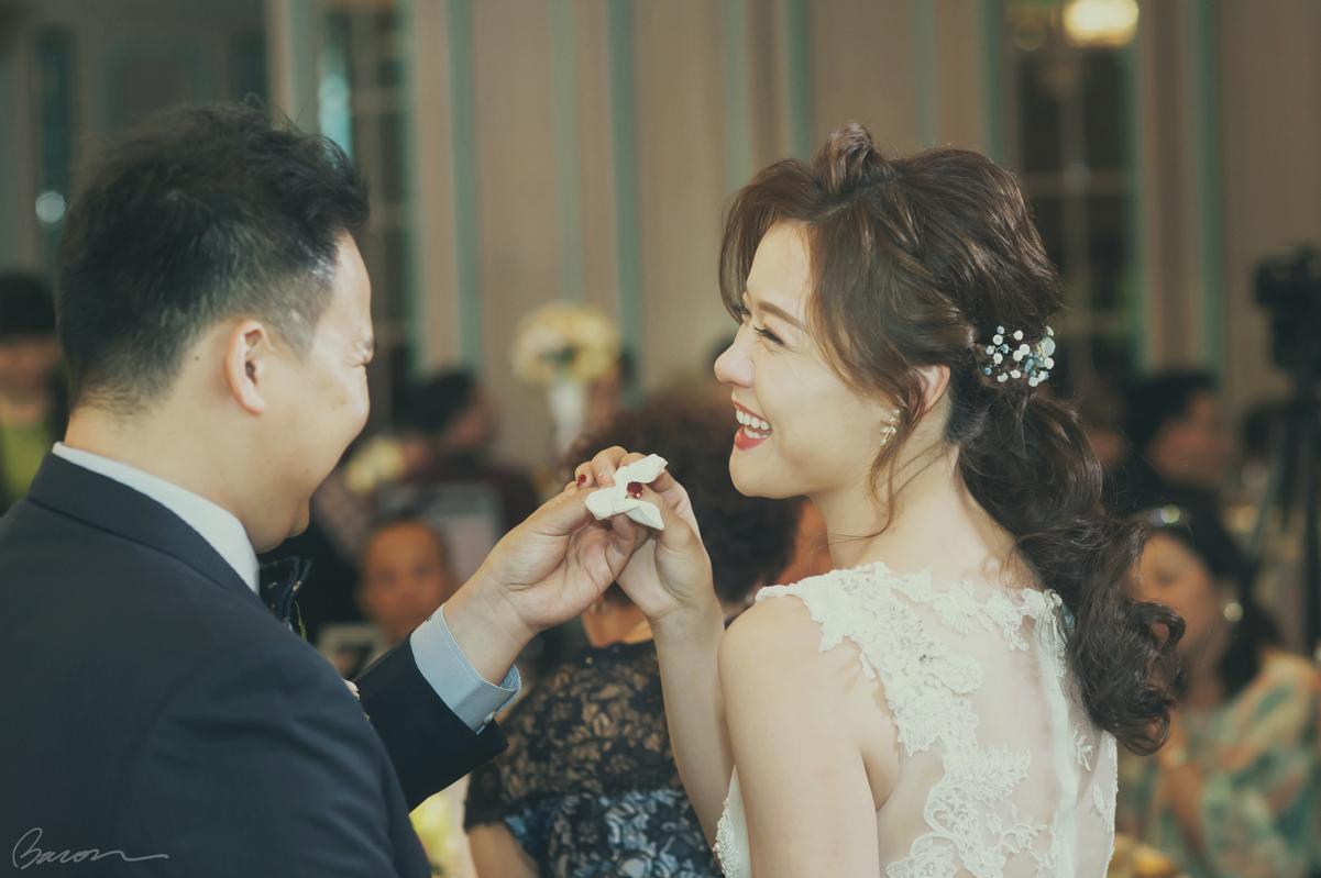 Color_169,婚禮紀錄, 婚攝, 婚禮攝影, 婚攝培根,南港萬怡酒店, 愛瑞思新娘秘書造型團隊, Ariesy Professional Bridal Stylists Studio