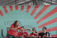 IMG_1257_Festival da Utopia_19_07_2018_Foto Thiago Lara_web (II Festival Internacional da Utopia) Tags: eventoutopia marica riodejaneiro rj tendadospensadores