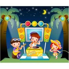 free vector kids Sing A Song Fun Card (cgvector) Tags: asong active activity adventure arbol boys card cartoons casa characters cheerful childhood children climb climbing cute cutout de del eggs enjoy enjoying excited exciting friends fun game girl happy house illustration image infantiles isolated kids ladder little nature nest onwhite outdoors parque people play playground playhouse playing sing small smile smiling stock swing swinging tree treehouse vector