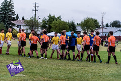 July20.ASGRugby.Diesel-1216 (2018 Alberta Summer Games) Tags: 2018asg asg2018 albertasummergames beauty diesel dieselpoweredimages grandeprairie july2018 lifehappens nikon rugby sportphotography tammenthia actionphotography arts outdoor photography