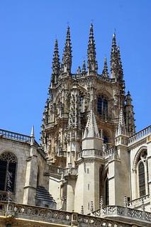 DSC09601 - Burgos