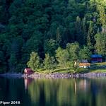 Norwegian Fjord thumbnail
