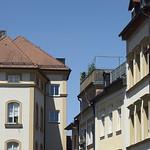 Bamberg_e-m10_1017075276 thumbnail