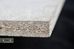 Super board (3) (Mahbub Faisal) Tags: product photography focuson mmfaisal mdmahbubfaisal watch door jewelry bag oil cosmatics fay jet pearl tiles belt aarong taga montrex credence cellox chairnhill wooden