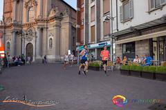 Treviglio-1098