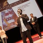 Prix du film Off-Limits (ex ӕquo)/Off-Limits Award (tied):