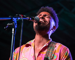 2018_Devon_Gilfillian-76 (Mather-Photo) Tags: 2018 andrewmather andrewmatherphotography artists blues concert concertphotography devongilfillian kc kcconcert kcconcerts kcmo kansascity kansascityconcerts kansascityphotographer livemusic livephotography matherphoto music musicphotography musician musicians onstage performance show soul stage thetruman thetrumankc kcconcertsnet usa