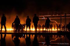 20180615-60-Dark Park 2018 (Roger T Wong) Tags: 2018 australia darkmofo darkpark hobart rogertwong sel2470z sony2470 sonya7iii sonyalpha7iii sonyfe2470mmf4zaosscarlzeissvariotessart sonyilce7m3 tasmania art flames lights night
