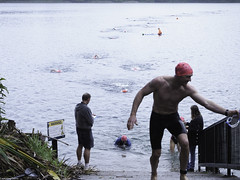 "Lake Eacham Triathlon-111 • <a style=""font-size:0.8em;"" href=""http://www.flickr.com/photos/146187037@N03/42826397501/"" target=""_blank"">View on Flickr</a>"