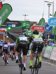 The rise to the finish line (Steelywwfc) Tags: ovo energy tour series motherwell hamilton road nathan draper wiggins tom baylis one pro cycling jacques sauvagnargues tobyn horton madison genesis neil van der ploeg adam kenway vitus robert scott reece wood johnny mcevoy graham briggs jlt condor david lines wheelbase castelli charlie tanfield canyon eisberg mazzone holdsworth racing morvelo basso spokes team