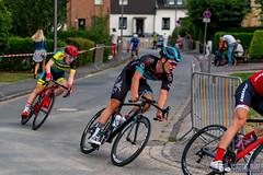 Bochum (153 von 349) (Radsport-Fotos) Tags: preis bochum wiemelhausen radsport radrennen rennrad cycling