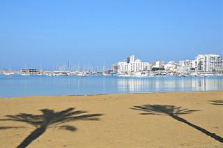 Ibiza 45