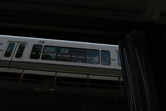 IMG_5529 (hyuhyu6748usver) Tags: 20180617 jr jr西日本 京都鉄道博物館 京都