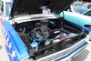 Fire Pit Car Show 060 (swi66) Tags: firepitcarshow corvette plymouth chevrolet pickup mg mopar vw chevelle gto avanti dodge novs cougar firebird camaro hot rod street mustang race tbird cuda pt pontiac