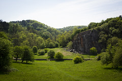 Black Rock (Alexander Jones - Documentary Photography) Tags: documentary landscape photography cheddar somerset south west england gorge mendip mendips black rock nikon d5200