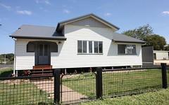 27 Dampier Boulevard, Killarney Vale NSW