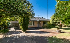 10 Melbourne Way, Morley WA