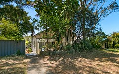 2A Toyer Street, Tempe NSW
