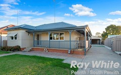494 Londonderry Road, Londonderry NSW