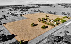Lot 118 Railway Street, Wongarbon NSW