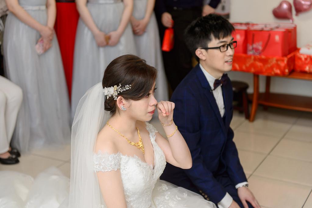 78th studio, 中崙華漾, 中崙華漾婚宴, 中崙華漾婚攝, 婚攝, 婚攝小勇, 推薦婚攝, 新秘 Bona,Le Chic Bridal-058