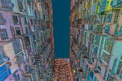 Transformers (Star Wizard) Tags: hongkong hongkongisland hk