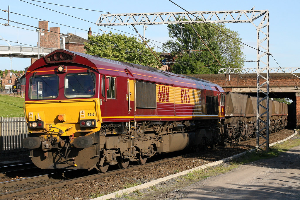 The world 39 s best photos of railfreight and trains flickr for West coast electric motors