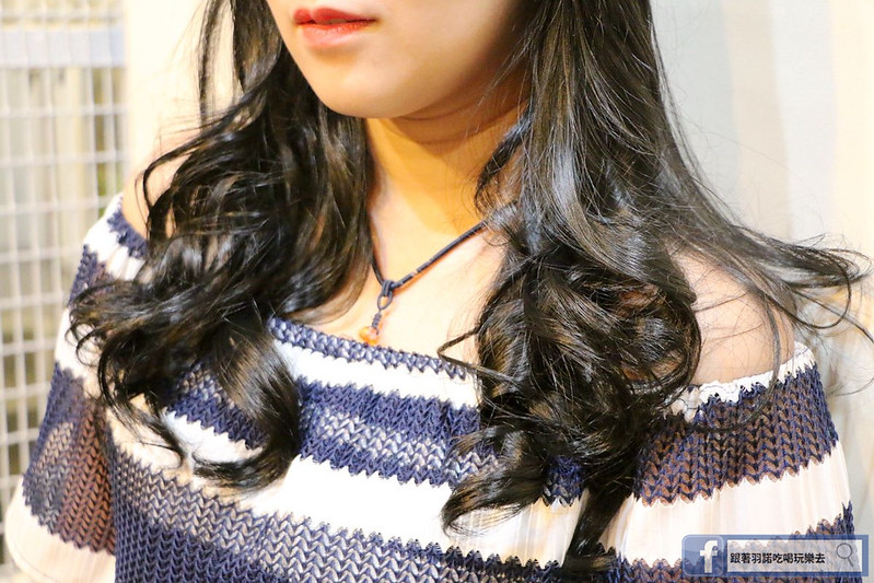 DreamS Hair Salon圓夢髮藝186