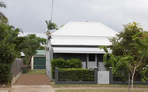 73C/1 Mcdonald St, Cronulla NSW 2230