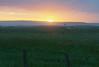 Early Bird (Paul C Stokes) Tags: sunrise 4am firstlight first light sun scotland thurso john o groats northcoast500 northcoast north coast 500 nc500 sonya7r2 sony a7r2 sel70300g 70mm 70300