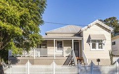 2 Wilson Street, West Wallsend NSW