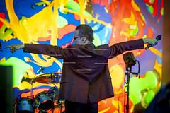 Foto-concerto-depeche-mode-barolo-02-luglio-2018-prandoni-031 (francesco prandoni) Tags: depeche mode collisioni festival show stage palco live barolo concerto concert italia italy francescoprandoni
