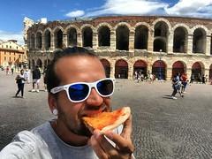 В отпуск, срочно!  Urgently in vacation! (Slice Pizza Russia) Tags: италия верона arenadiverona italy колизей пицца отпуск мойотпуск отдых мойотдых отдыхаю гуляю кайфую кайфанука мненорм норм инстапицца пиццаграм пиццаграмм ялюблюпиццу доставкапиццы москва доставкапиццымосква пиццамосква слайспицца пиццапростокосмос открывайротшире топ топеды verona colosseum pizza vacation mallotus mojotech rest walk kicks caitanya manor norms instapitch pictogram pictograms allblues datacapacity moscow dostavlyaetsya pizzamenu laiseca picturestaboo otkryvayutsya top tapety