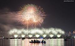 JSM_5886fireworks04july2018boston1jsm (JayEssEmm) Tags: fireworks boston massachusetts ma night 4th july celebration jsmcelvery mcelvery